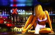 Extaza Night Club